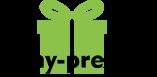 Zdjęcia logo strony