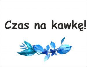 Niebieski v2